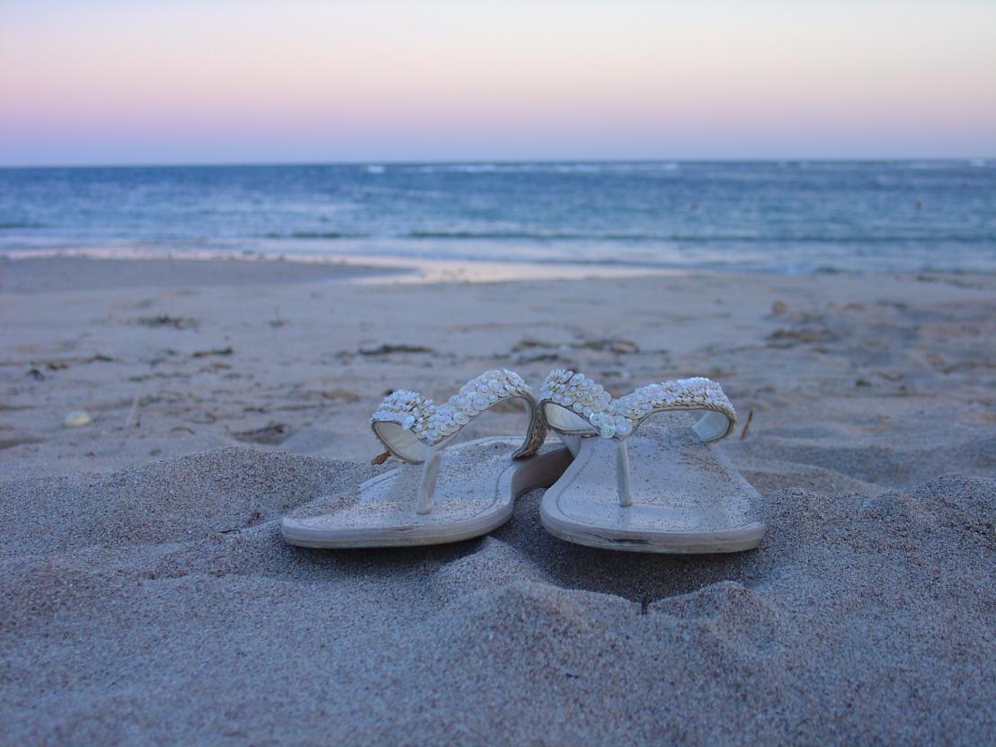 beach-5-1534377