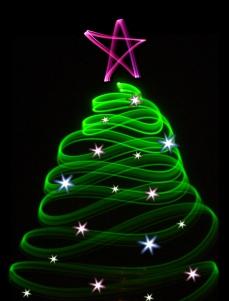 christmas-tree-1185455